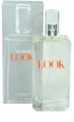 Vera Wang Look парфумована вода для жінок