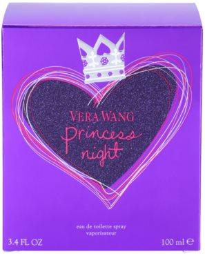 Vera Wang Princess Night Eau de Toilette for Women 4