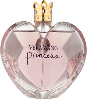 Vera Wang Princess set cadou 2