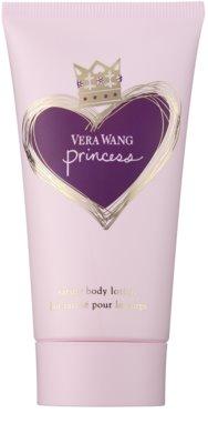 Vera Wang Princess set cadou 4