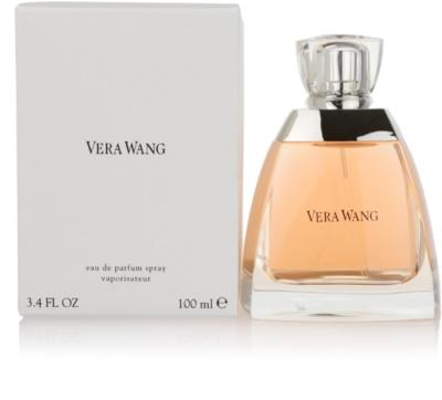 Vera Wang Vera Wang eau de parfum para mujer