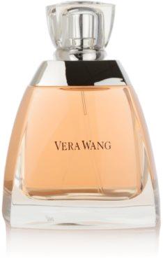 Vera Wang Vera Wang eau de parfum para mujer 2