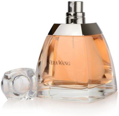 Vera Wang Vera Wang eau de parfum para mujer 3