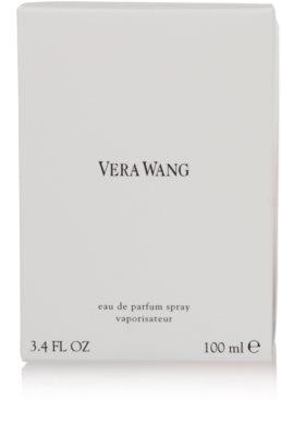 Vera Wang Vera Wang eau de parfum para mujer 4