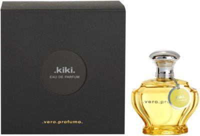 Vero Profumo Kiki Eau de Parfum für Damen