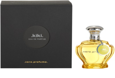 Vero Profumo Kiki Eau de Parfum para mulheres