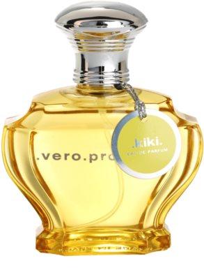 Vero Profumo Kiki Eau de Parfum für Damen 1