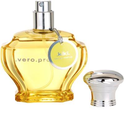 Vero Profumo Kiki Eau de Parfum für Damen 2
