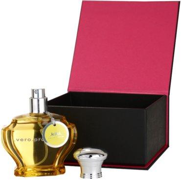 Vero Profumo Kiki Eau de Parfum für Damen 3