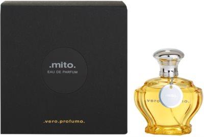 Vero Profumo Mito парфюмна вода за жени