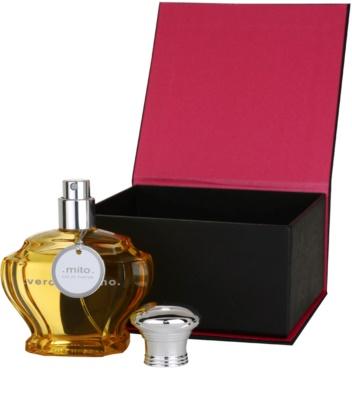 Vero Profumo Mito woda perfumowana dla kobiet 3