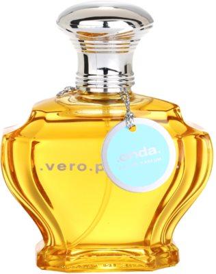 Vero Profumo Onda eau de parfum unisex 1