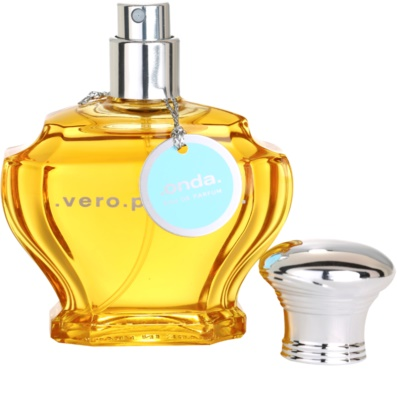 Vero Profumo Onda Eau de Parfum unissexo 2