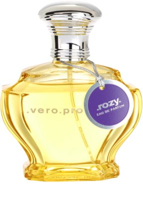 Vero Profumo Rozy парфюмна вода за жени 1