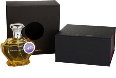 Vero Profumo Rozy парфюмна вода за жени 4