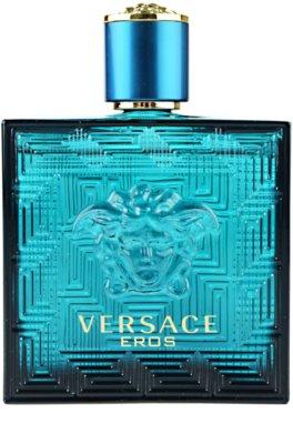 Versace Eros After Shave für Herren 3