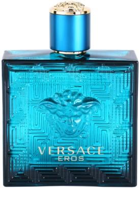 Versace Eros desodorante en spray para hombre 2