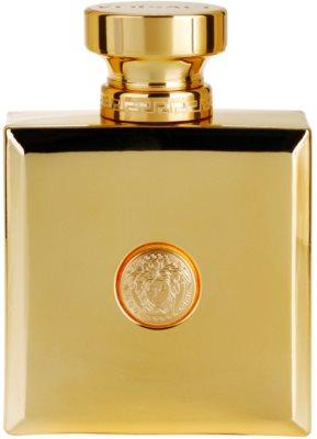 Versace Pour Femme Oud Oriental eau de parfum nőknek 2