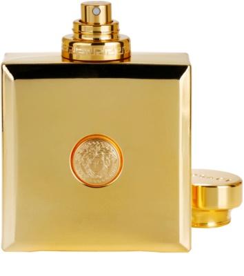 Versace Pour Femme Oud Oriental eau de parfum nőknek 3