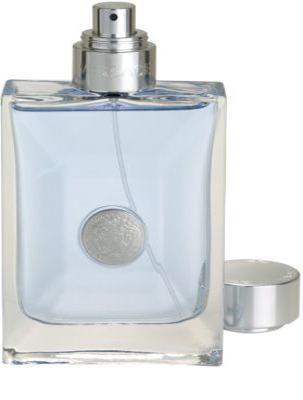 Versace pour Homme Deo-Spray für Herren 3