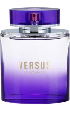 Versace Versus Eau de Toilette para mulheres 2