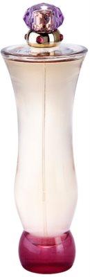 Versace Versace Woman eau de parfum para mujer 3