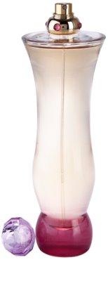 Versace Versace Woman eau de parfum para mujer 4