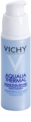 Vichy Aqualia Thermal bálsamo de ojos hidratante antibolsas y antiojeras 1