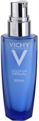 Vichy Aqualia Thermal ser cu hidratare intensiva 1