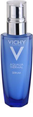 Vichy Aqualia Thermal sérum hidratante intenso
