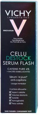Vichy Cellu Destock sérum suavizante anticelulite 3
