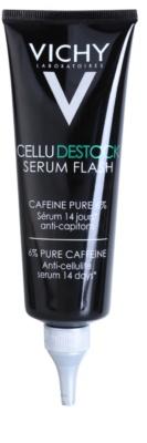 Vichy Cellu Destock serum wygładzające przeciw cellulitowi
