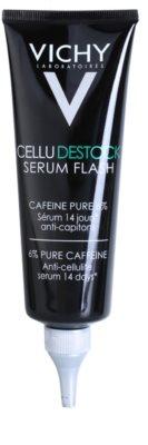 Vichy Cellu Destock verfeinerndes Serum gegen Zellulitis