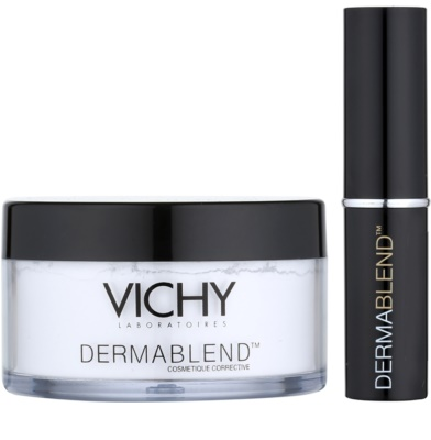 Vichy Dermablend set cosmetice I. 2