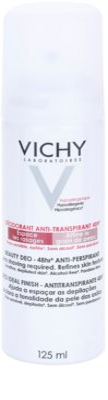 Vichy Deodorant deodorant spray pentru piele sensibila dupa epilare
