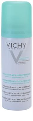 Vichy Deodorant spray dezodor az erőteljes izzadás ellen