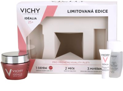 Vichy Idéalia Skin Sleep set cosmetice I. 2