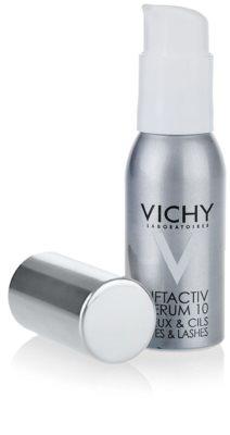 Vichy Liftactiv Augen- und Wimpernserum 1