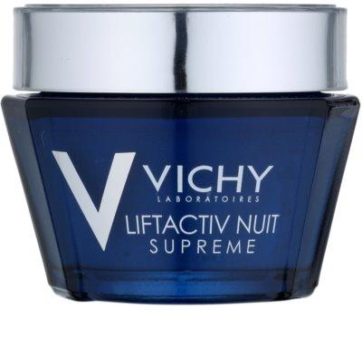 Vichy Liftactiv set cosmetice XV. 3