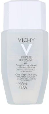 Vichy Liftactiv set cosmetice XV. 4