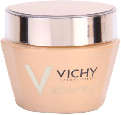 Vichy Neovadiol Compensating Complex creme em gel de remodelação com efeito imediato para pele normal a mista