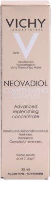 Vichy Neovadiol Compensating Complex Remodellier-Serum mit Sofortwirkung für alle Hauttypen 3