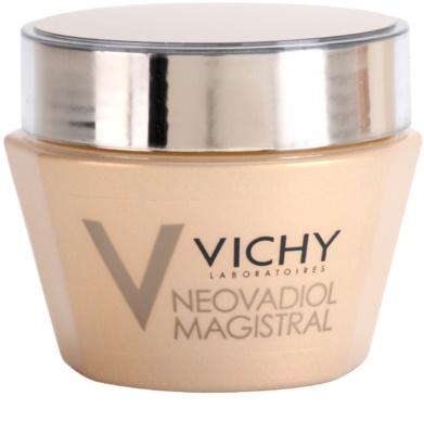 Vichy Neovadiol Magistral bálsamo nutritivo restaurador de la densidad para pieles maduras