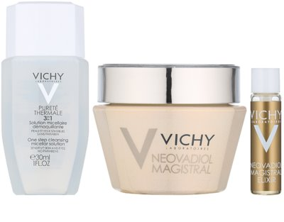Vichy Neovadiol Magistral set cosmetice III. 2