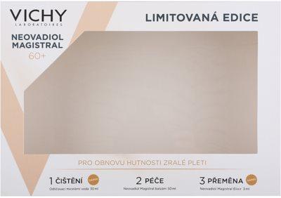 Vichy Neovadiol Magistral set cosmetice III. 3