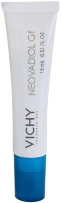 Vichy Neovadiol GF szem és száj ápolás érett bőrre