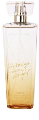 Victoria's Secret Angel Gold спрей за тяло за жени