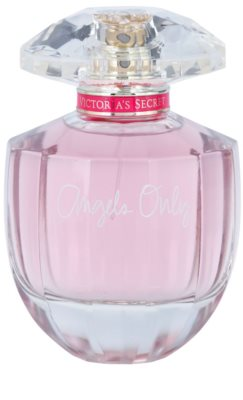 Victoria's Secret Angels Only eau de parfum nőknek 3