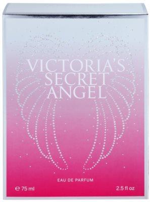 Victoria's Secret Angel Eau De Parfum pentru femei 1