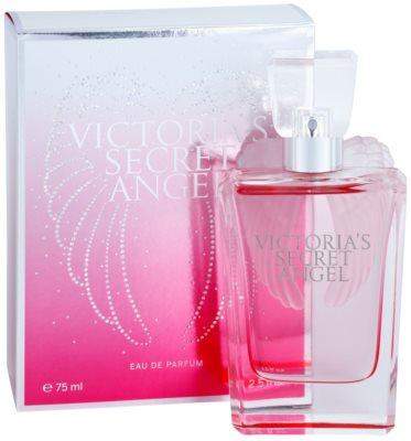 Victoria's Secret Angel Eau De Parfum pentru femei 2